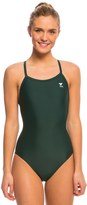 TYR Solid Diamondfit Swimsuit 1010