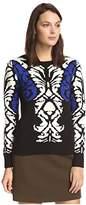 The Cue Women's Phoebe Sweater