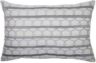 Croscill Isla Boudoir Decorative Pillow Bedding