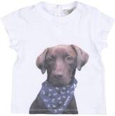Armani Junior T-shirts - Item 37957274