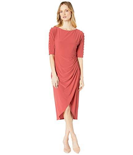 4f16288d Maggy London Stretch Dresses - ShopStyle