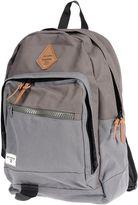 Billabong Backpacks & Fanny packs