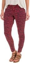 Aventura Clothing Lyric Ankle Pants - Organic Cotton (For Women)