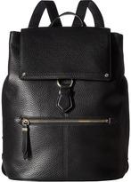 Cole Haan Ilianna Backpack