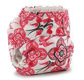 Kanga Care Rumparooz One Size Cloth Pocket Diaper - Infant