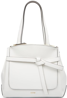 Nine West Tereska Carryall Bag