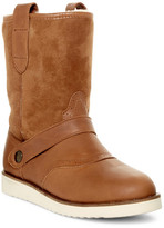 Australia Luxe Collective Yolo Genuine Sheepskin Boot