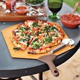 Epicurean Pizza Peel