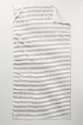 Kassatex Sullivan Towel Collection By in Purple Size HAND TOWEL