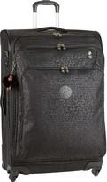 Kipling Youri four-wheel spinner suitcase 78cm