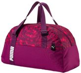 Puma Women's Core Active Medium Sports Bag