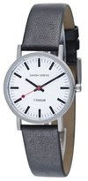 Danish Designs Women's IV14Q199 Titanium Watch