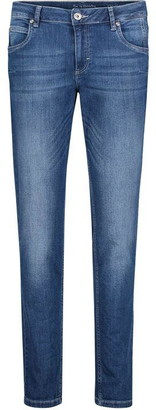 Betty Barclay Perfect Easy Jeans