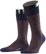 Falke Socks with Wool and Cotton