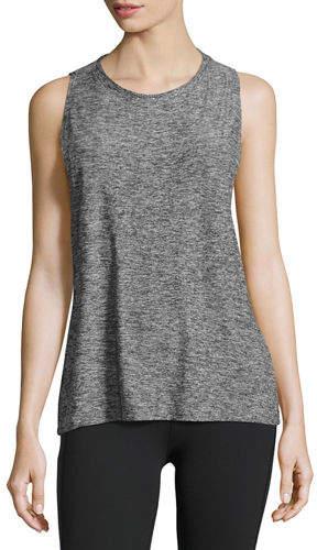 1a62906bc090c Beyond Yoga Women's Tank Tops - ShopStyle