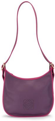 Loewe Pre Owned Sophia shoulder bag