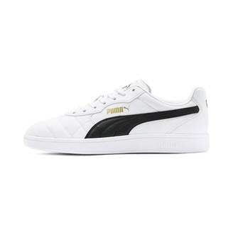 Puma Astro Kick SL Men's Sneakers