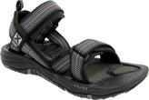 Naot Footwear Harbor Hiking Sandal (Men's)