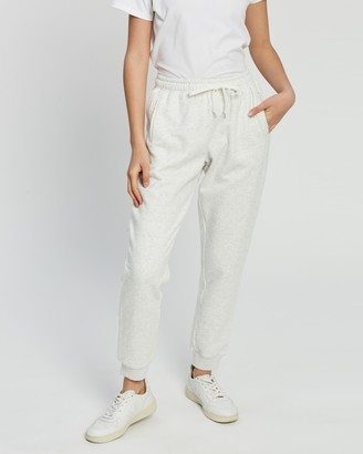 Nude Lucy Carter Classic Trackpants