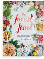 ABC Home The Forest Feast by Erin Gleeson