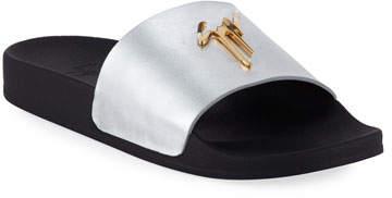 3668b55f68f77 Giuseppe Zanotti Sandals For Men - ShopStyle Canada