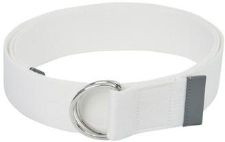 Cotton Belt Belts