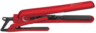 Bellezza Professional Collection 1.25In And 0.5In Flat Iron Bundle