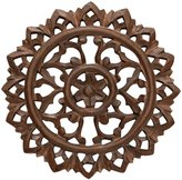 Easy Exotic By Padma Trivet - Round