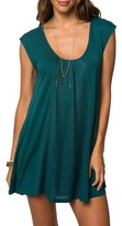O'Neill Women's Yuma Dress