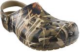 Crocs Classic Realtree V2