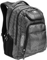 OGIO Business Excelsior Laptop Backpack - 411069