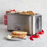 Breville A-Bit-MoreTM 4-Slice Toaster