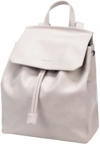 Matt & Nat Backpacks & Fanny packs - Item 45401177