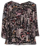 Max & Co. Blouse