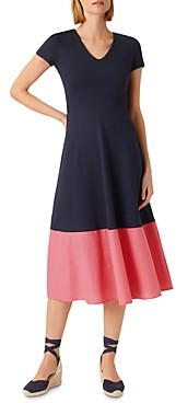 Hobbs London Evangeline Dress