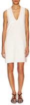 Zadig & Voltaire Rosya Sequin Deluxe Dress