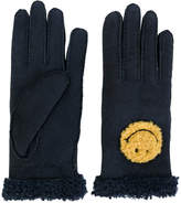 Agnelle Happy gloves