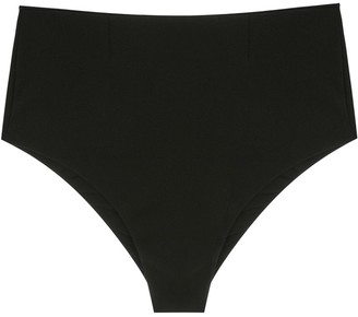 Haight Vinateg High Waisted Bikini Bottom