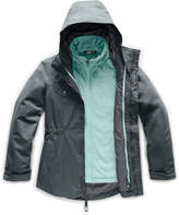 The North Face Girl's Osolita Triclimate Jacket, Size XXS-XL