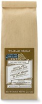 Williams-Sonoma Williams Sonoma Gluten-Free Chocolate-Chocolate Chip Quick Bread Mix