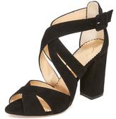 Charlotte Olympia Apollo Sandals
