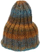 Grevi Hats - Item 46512228