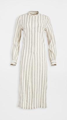 Nili Lotan Malia Dress