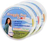 Bed Bath & Beyond Preggie 3-Pack Pop Drops