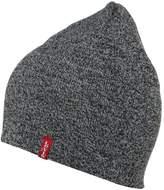 Levi's® Otis Hat Grey