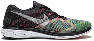 Nike Flyknit Lunar3 sneakers