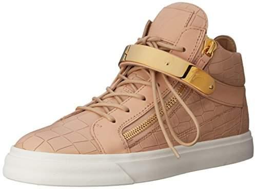 Giuseppe Zanotti Women's RS6057 Fashion Sneaker