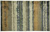Bacova Cashion Strata Striped Rug