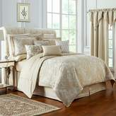 Waterford Annalise Comforter Set, Queen