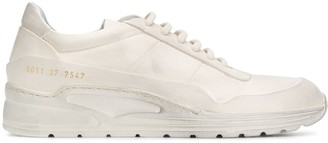 Common Projects Classic Runner Sneakers